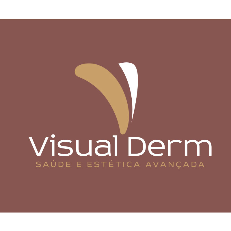 VISUAL DERM