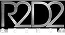 R2D2 AGENCY